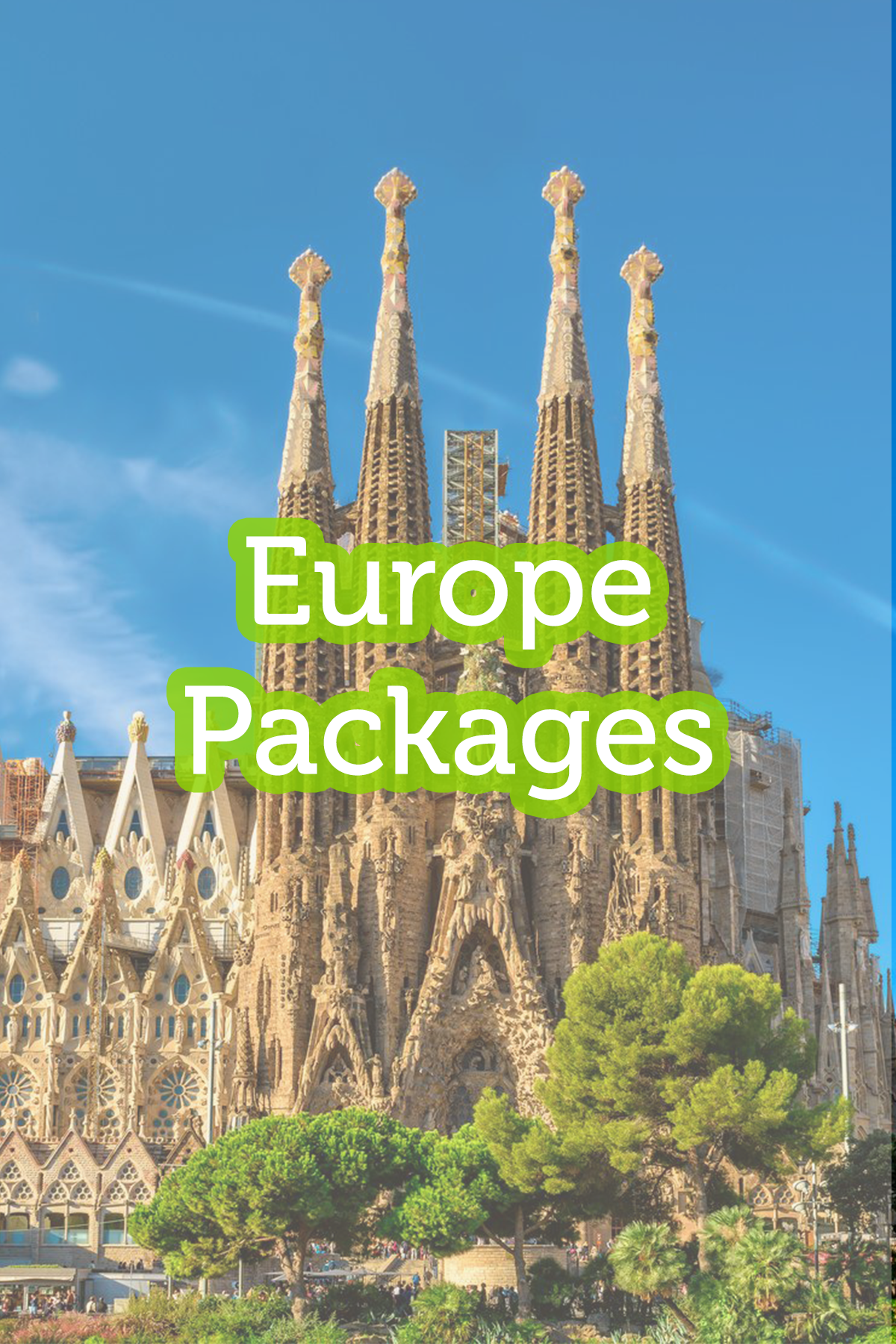 Travel Tour Packages Korea Winter Package 4d3n